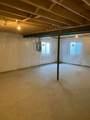10 Solara Court - Photo 15