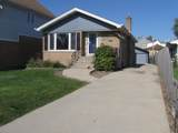 323 Butterfield Road - Photo 1