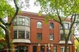 1903 Fremont Street - Photo 1