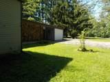 25955 Sunset Road - Photo 24