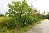0000 Cooper Road - Photo 15