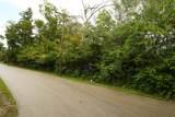 0000 Cooper Road - Photo 2