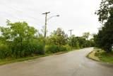 0000 Cooper Road - Photo 4