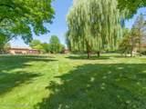 2200 Arbor Circle - Photo 14