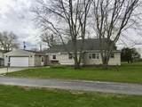 1613 Lakeview Drive - Photo 1