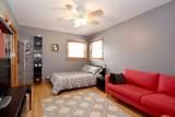 4708 Opal Avenue - Photo 14