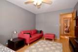 4708 Opal Avenue - Photo 15