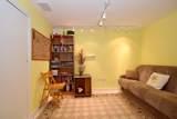 4708 Opal Avenue - Photo 30