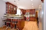 4708 Opal Avenue - Photo 9