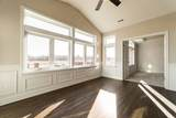33 Briden Lane - Photo 12