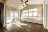 33 Briden Lane - Photo 13