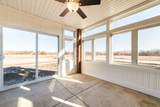 33 Briden Lane - Photo 14