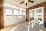 33 Briden Lane - Photo 15