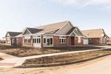 33 Briden Lane - Photo 3