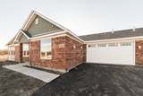 33 Briden Lane - Photo 4