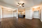 33 Briden Lane - Photo 6