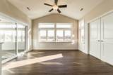 33 Briden Lane - Photo 9