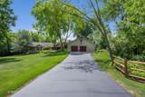 12 Hickory Road - Photo 6