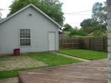 1034 Landon Avenue - Photo 13
