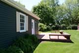 1329 Garden Court - Photo 42