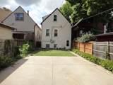 2055 Whipple Street - Photo 22