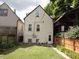 2055 Whipple Street - Photo 23
