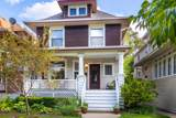 4821 Warner Avenue - Photo 1