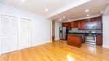 3516 Leland Avenue - Photo 5