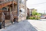 6052 Claremont Avenue - Photo 13