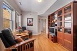 3055 Sunnyside Avenue - Photo 7