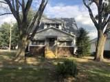 102 Oak Street - Photo 2