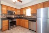 5230 Narragansett Avenue - Photo 7
