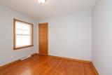 5230 Narragansett Avenue - Photo 9