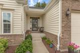 1230 Colchester Lane - Photo 4