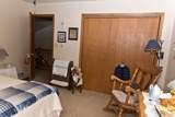 3945 Dixon Drive - Photo 47