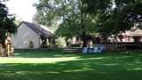 3945 Dixon Drive - Photo 8