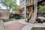 2947 Belden Avenue - Photo 15