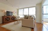 405 Wabash Avenue - Photo 10