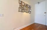 405 Wabash Avenue - Photo 16