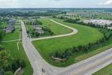 1726 Ellsworth (Lot#107 Merry Oaks) Drive - Photo 1