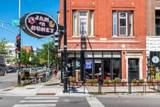 917 Webster Avenue - Photo 30