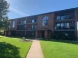 8201 Cobblestone Drive - Photo 21