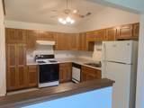 8201 Cobblestone Drive - Photo 3