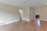 4156 Central Road - Photo 2