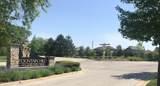 11010 Fountain Hill Drive - Photo 16