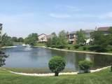 11010 Fountain Hill Drive - Photo 17