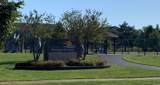 11010 Fountain Hill Drive - Photo 18