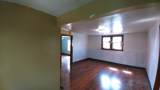 12634 Lincoln Street - Photo 10