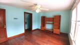 12634 Lincoln Street - Photo 11