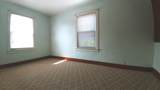 12634 Lincoln Street - Photo 15